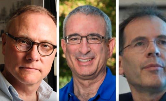 Nobel de Economía a Card, Angrist e Imbens por análisis del mercado laboral