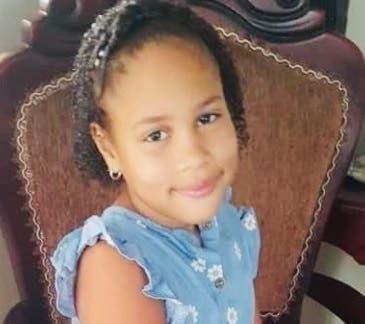 Matan niña de ocho años durante tiroteo en Moca