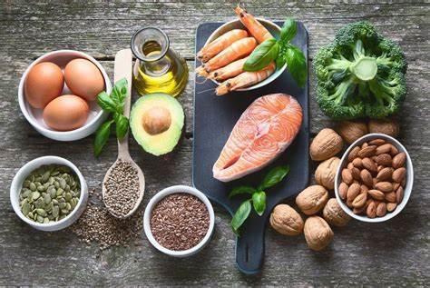Dieta rica en polifenoles mejora síndrome intestino permeable en mayores