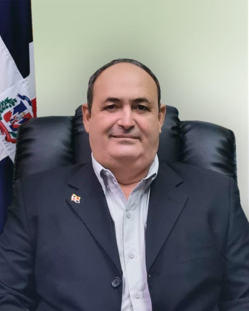 Director General de Ganadería apoya primer Festival Pecuario 2021