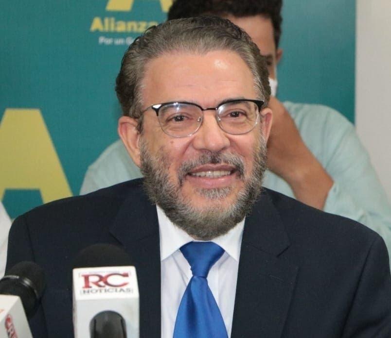 Guillermo Moreno reitera el MP debe  investigar a los mencionados en Papeles de Pandora