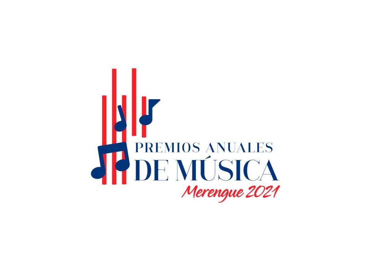 Prolongan fecha para recepción de obras en Premios Anuales de Música