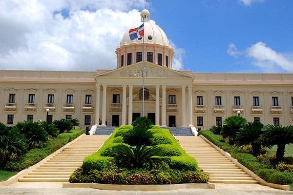 Gobierno otorga pensiones especiales a 171 profesionales agropecuarios
