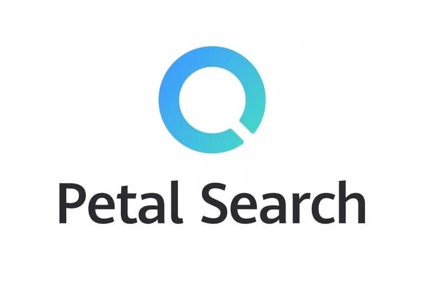 Vive la experiencia de utilizar el Petal Search de HUAWEI