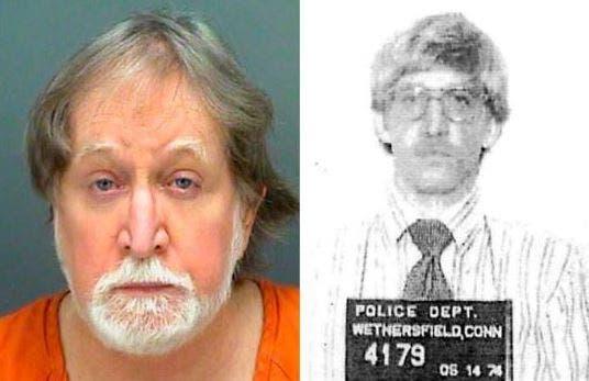 Hombre asumió durante 43 años identidad de un muerto