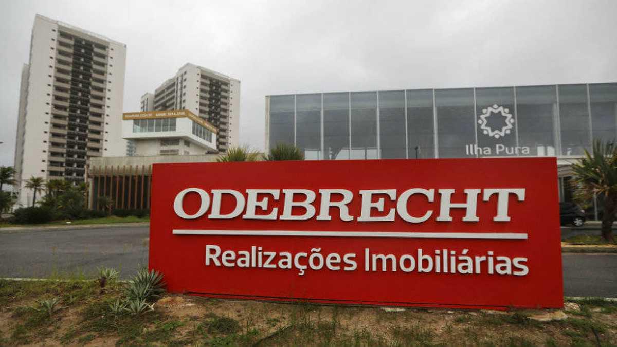 Perú podría colaborar con RD sobre nombres clave de caso Odebrecht