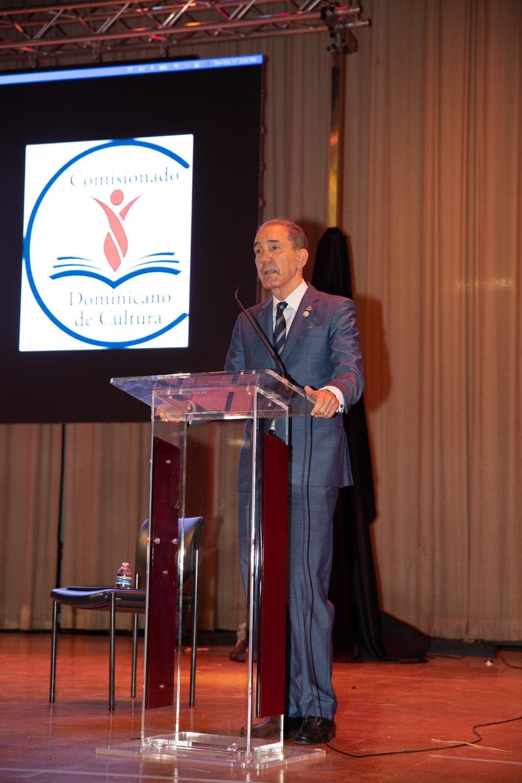 Aseguran políticas educativas de Abinader impactan positivamente a los dominicanos