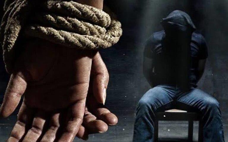 Secuestradores de Haití exigen un millón de dólares por cada rehén estadounidense