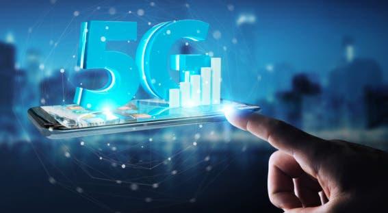 República Dominicana recaudará 73,7 millones de dólares por la concesión del 5G