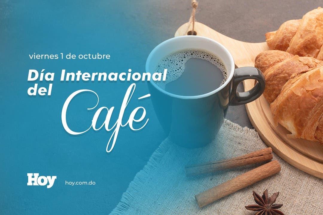 A propósito del Día Internacional del Café, conoce las diferentes formas de preparar el negrito