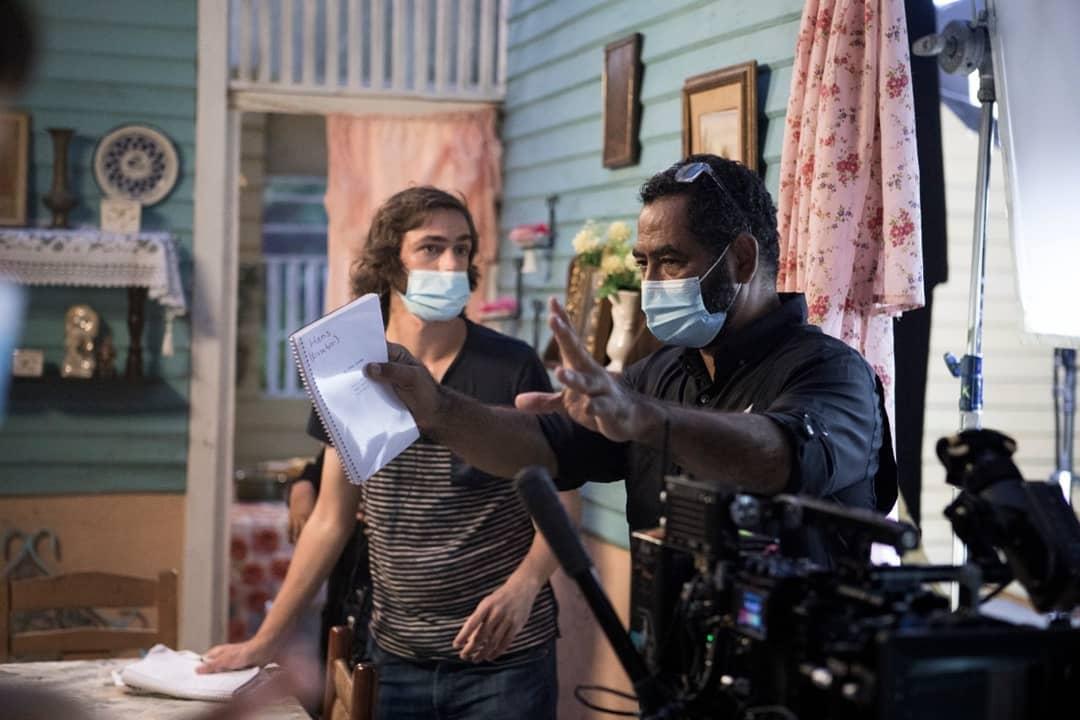 Advierten sobre muerte súbita del cine dominicano