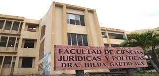 UASD celebrará panel sobre Reforma Constitucional