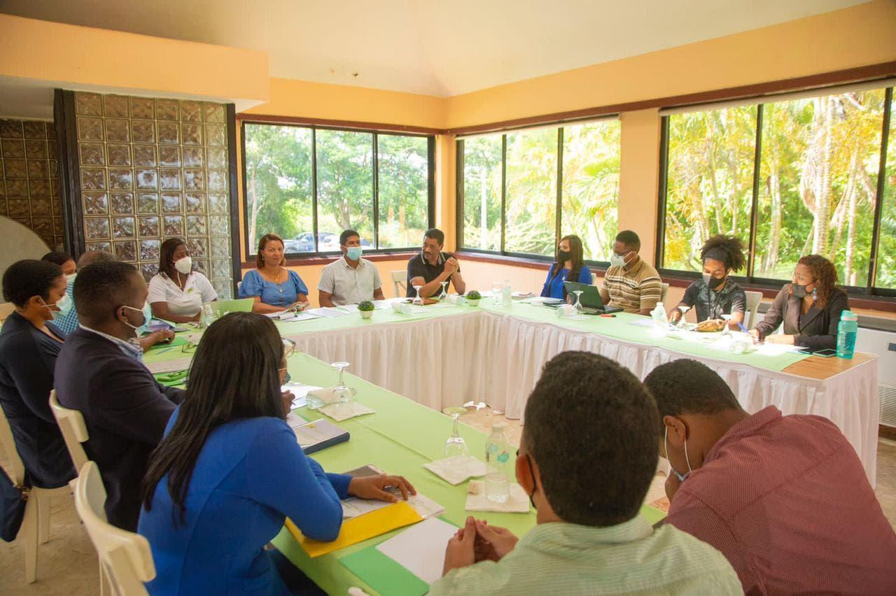 Santo Domingo Norte será sede del Foro Nacional Juventud 2021