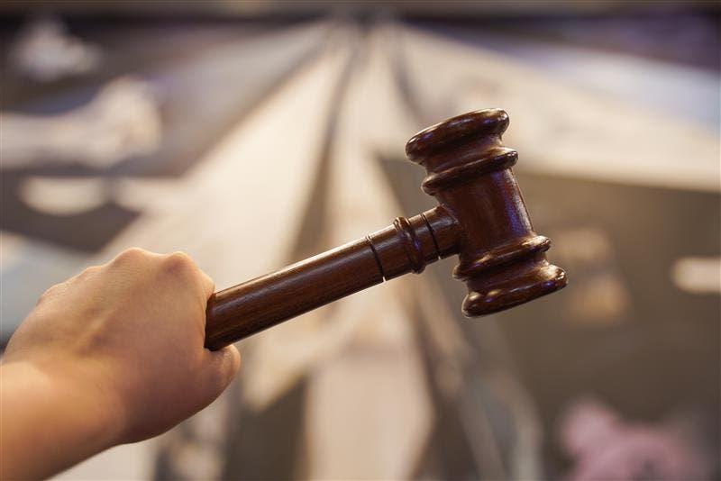 SCJ se pronuncia sobre el derecho a información de las sociedades comerciales
