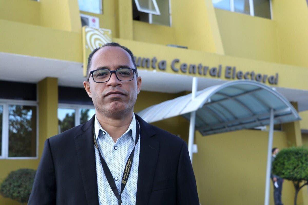 ALPAIS saluda proceso de conformación de Juntas Electorales