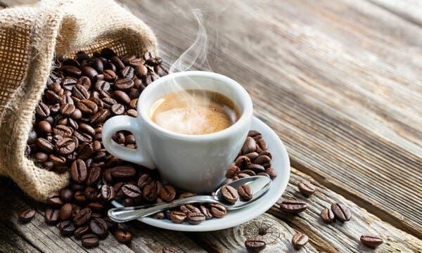 Te decimos algunos de los beneficios de tomar café
