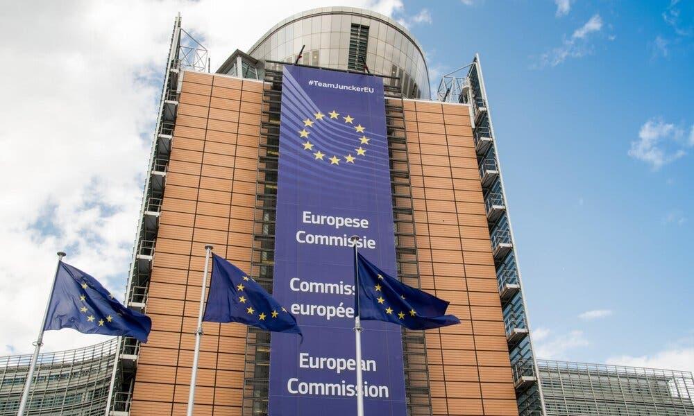 Comisión Europea evita comentar nombres de los papeles de Pandora
