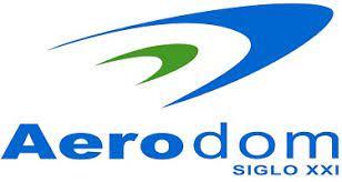 Periodista español afirma fue fraude concesión Aerodom