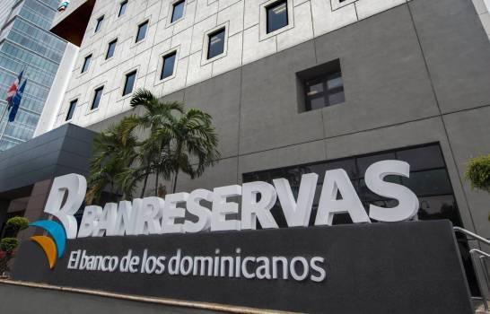 Activos Banreservas alcanzan un total de RD$829,011 millones en sus 80 años