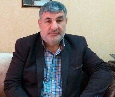 Israel mata a exdiputado sirio en la frontera con el Golán