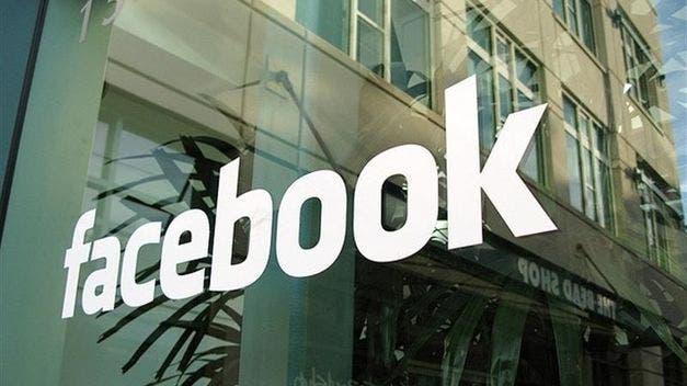 """Facebook creará 10.000 empleos en Europa para construir su """"metaverso"""""""