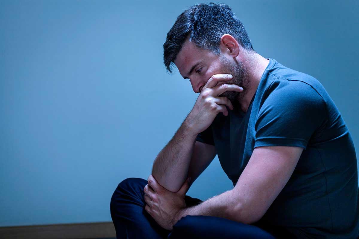 Establecen factores de riesgo (no genéticos) asociados a trastornos mentales