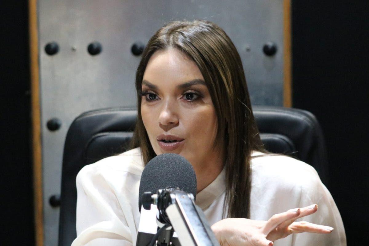 Hony Estrella: