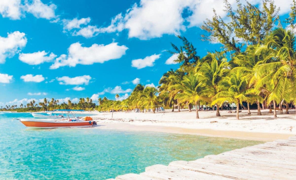 Plan recuperación del turismo ha dado sus frutos