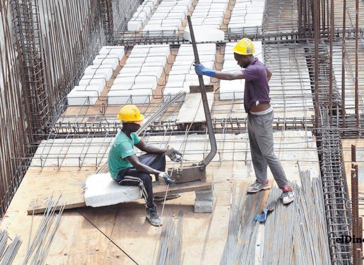 RD crecerá 9.1% este año pero debe hacer reformas