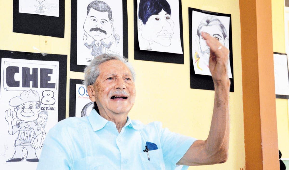 Iván Rodríguez Pelletier
