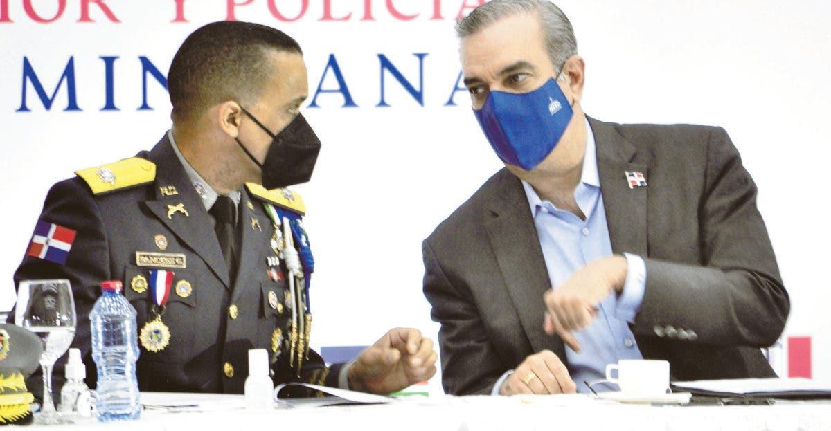 La reforma policial en el vaivén del tiempo y la inseguridad aumenta