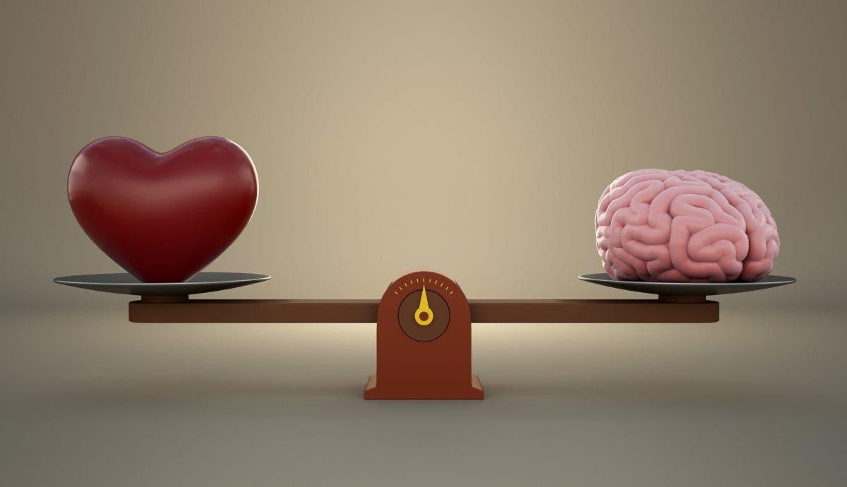 """""""Necesitamos la inteligencia emocional más que nunca"""", advierte el psicólogo Daniel Goleman"""