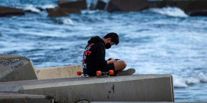 Uno de cada siete adolescentes padece un trastorno mental diagnosticado