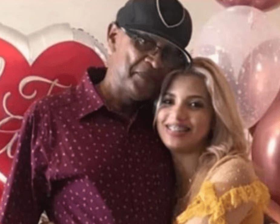 Fallece el padre de la ex ministra de la Juventud, Kimberly Taveras
