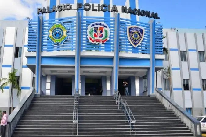 Policía Nacional apresa mujer mató concubino en Puerto Plata
