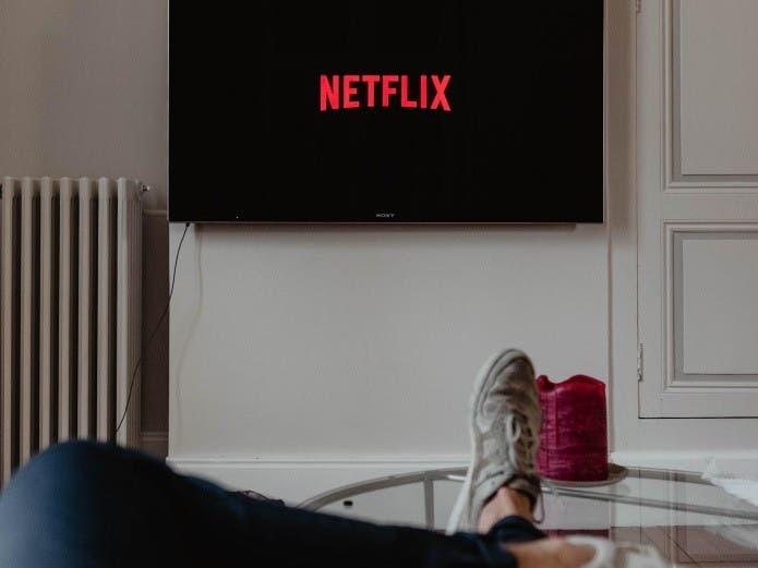 Todos los estrenos de Netflix para noviembre 2021