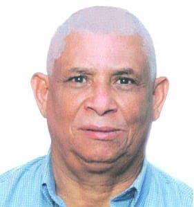 Muere el periodista Víctor Manuel Quiñonez