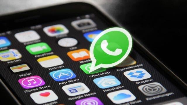Se caen WhatsApp, Instagram y Facebook en varios países